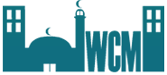 Winnipeg Central Mosque Logo