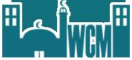 Winnipeg Central Mosque Logo